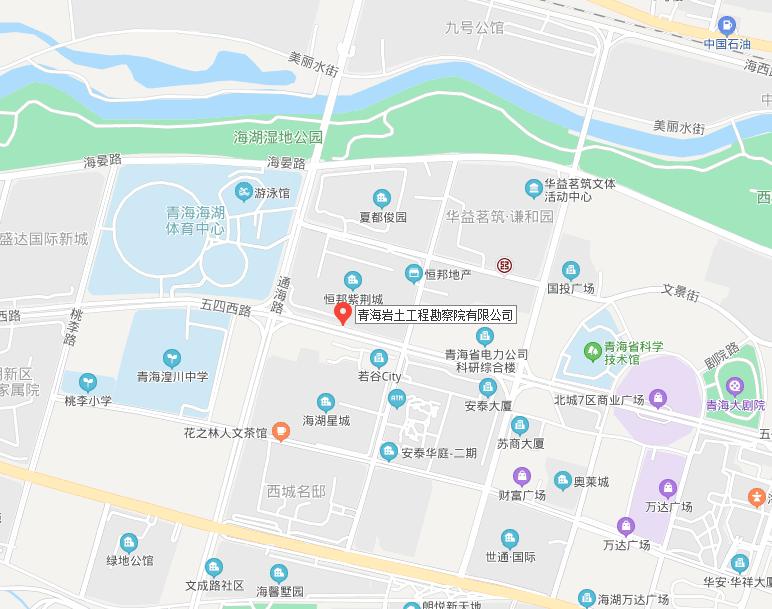 单位新地址1.jpg